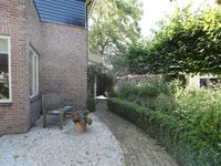 Oude Brandenburgerweg 34 in Bilthoven 3721 DZ
