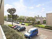 Adriaen Willaertstraat 5 in 'S-Hertogenbosch 5216 GT