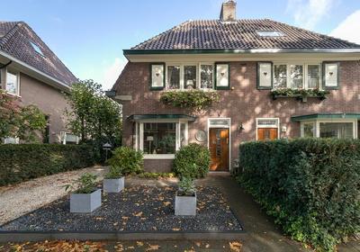 Waltersingel 68 2 in Apeldoorn 7314 NV