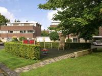 Hampshire 47 in Hengelo 7551 KD