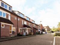 Kroosvaart 7 in Zoetermeer 2724 TW