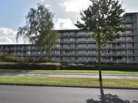 Valkenstede 24 in Hoogeveen 7905 BN