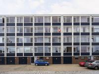 Rubenssingel 37 in Capelle Aan Den IJssel 2902 GT