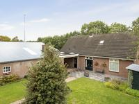 Kivietsweg 2 in Heeswijk-Dinther 5473 NE