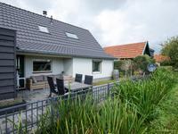 Nieuwstraat 43 in Gameren 5311 BE