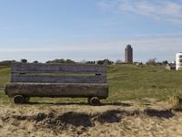 De Schelp 43 in Zandvoort 2042 DW