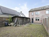 Hoenderveld 13 in Bruchem 5314 BJ