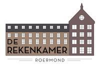 Heilige Geeststraat Type L (Bouwnummer 28) in Roermond 6041 EC