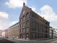 Lindanusstraat Type I (Bouwnummer 21) in Roermond 6041 EC