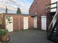 Koepelstraat 43 in Bergen Op Zoom 4611 LP