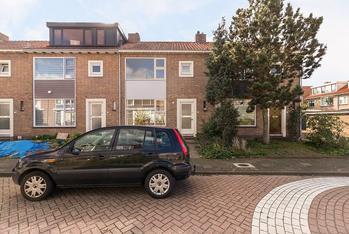 Graaf Hendrik Van Nassaustraat 28 in Ouderkerk Aan Den IJssel 2935 XH