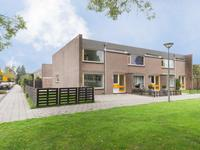 Begoniastraat 108 in Barneveld 3772 HG
