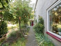 Hoefslagmate 18 in Zwolle 8014 HG