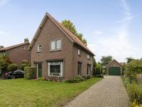 Zevenhuizerstraat 64 in Hoogland 3828 BE