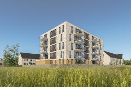 in Helmond 5707 TK
