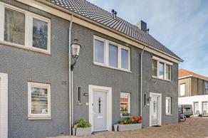 Lijndraaiersteeg 7 in Geertruidenberg 4931 DP
