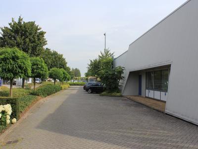 Koppelstraat 2 in Twello 7391 AK