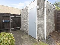 Gladiolenstraat 44 in Kerkrade 6466 TT