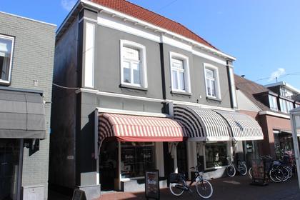 Rapenburgsestraat 10 in Lichtenvoorde 7131 CX