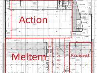 Hofstraat 117 E in Apeldoorn 7311 KT