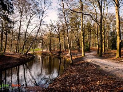 Arnhemse Bovenweg 12 32 in Zeist 3708 SH