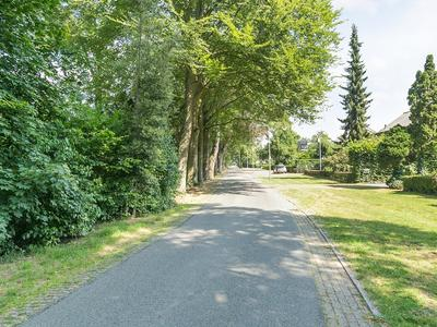 Leemculeweg 6 in Dalfsen 7722 RC