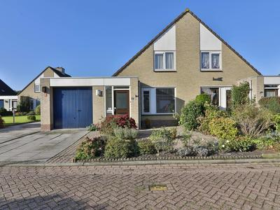 Smele 13 in Hoogeveen 7908 RB