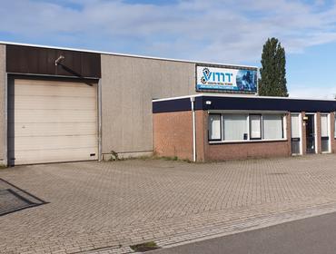 Pioniersweg 21 in Emmen 7826 TA
