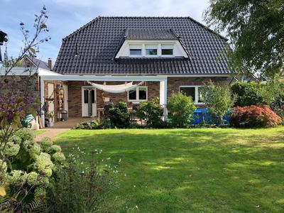 Tulpenstrasse 6 Ringe (Dld) in Coevorden 7741