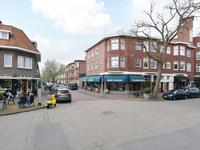 Weissenbruchstraat 280 in 'S-Gravenhage 2596 GN