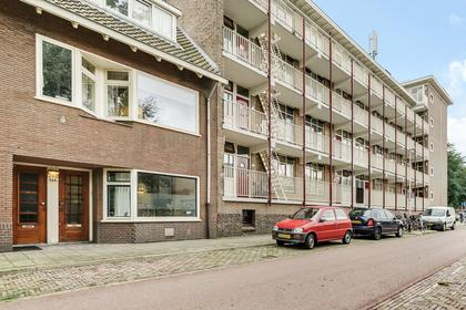 Cremerstraat 264 in Utrecht 3532 BM