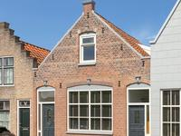 Nieuwstraat 21 in Brouwershaven 4318 BX