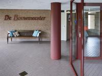 Johannes Geradtsweg 72 -32 in Hilversum 1222 PW