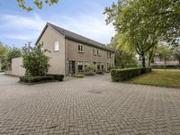 Govert Flinckstraat 6 in Drunen 5151 WK