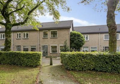 Govert Flinckstraat 6 in Drunen 5151 WK