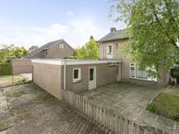 Burgemeester De Grootstraat 24 in Schaijk 5374 GE