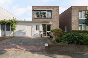 Boogmakerstraat 31 in Zwolle 8043 AP