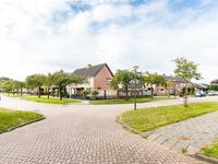 Hoofdveld 24 in Eethen 4266 EC