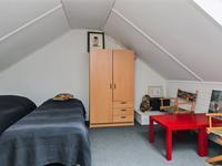 Borgerbrink 78 in Emmen 7812 NE