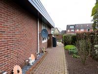 Eltenseweg 4 A in Stokkum 7039 AA