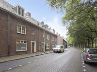 Reigerstraat 24 in Tilburg 5022 AH