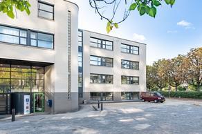 Lawickse Allee 11 -0 in Wageningen 6701 AN