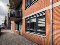 Busken Huetstraat 60 in Utrecht 3532 GV