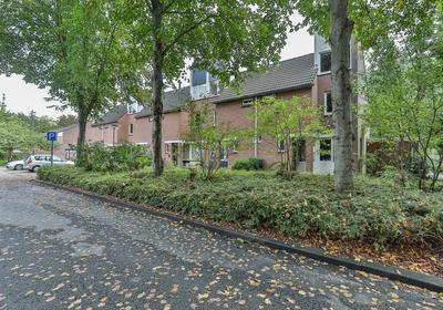 Bottemaheerd 43 in Groningen 9737 NA