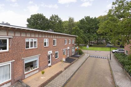 Paul Krugerstraat 19 in Waalwijk 5144 RK