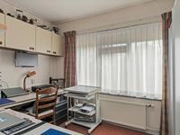 Oranjestraat 9 in Winschoten 9671 BA