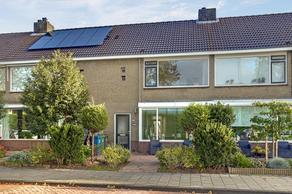 Wilhelminastraat 56 in Vianen 4132 GG