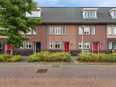 Bolster 82 in Hendrik-Ido-Ambacht 3344 EB