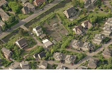 Rodenrijseweg 74 in Berkel En Rodenrijs 2651 BV
