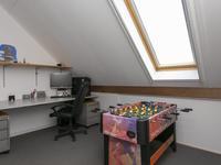 Martien Coppensstraat 32 in Waalwijk 5146 DJ